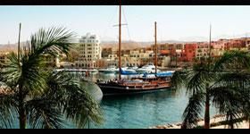 aqaba-redsea-holiday